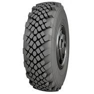 Купить в Ульяновске грузовые шины 425/85 R21 Nortec TR 1260-1 АШК ( н/с 14 )