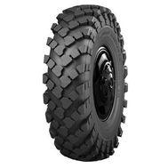 Купить в Ульяновске грузовые шины 12.00-18 NORTEC TR-70 (аналог К-70) АШК ( н/с 8 )