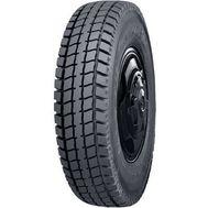 Купить в Ульяновске грузовые шины 10.00R20 ( 280R508 ) Forward Traction 310 н.с.16 АШК ( н/с 16 )