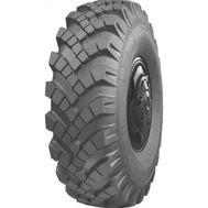 Купить в Ульяновске грузовые шины 14.00-20 Алтайшина ОИ-25 АШК ( н/с 16 )