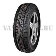 Купить шины 175/70 r13 amtel k250 planet 2p 82h в Ульяновске
