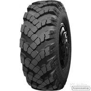 Купить в Ульяновске грузовые шины 1220-400-533 Forward Traction И-П184 АШК ( н/с 10 )