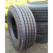 Купить в Ульяновске грузовые шины 385/65R 22.5  Goldshild HD-768  Китай  ( н/с 20 )