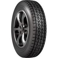 Купить шины 185/75R16 Forward Dinamic 232 в Ульяновске