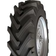 Купить в Ульяновске сельхоз шины 13.6-20 Nortec TA-02 АШК ( н/с 8 )