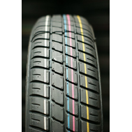 Купить шины 155/70R13 Rosava TRL 501 в Ульяновске