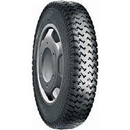 Купить в Ульяновске грузовые шины 8.25R20 (240R508)  А - 111 ( аналог КИ - 111 )  АШК  ( н/с 10 )