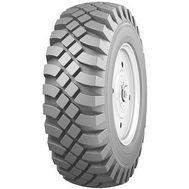 Купить в Ульяновске грузовые шины 10.0/75-15.3 NORTEC ER-117 (аналог Ф-201)  АШК  ( н/с 6 )