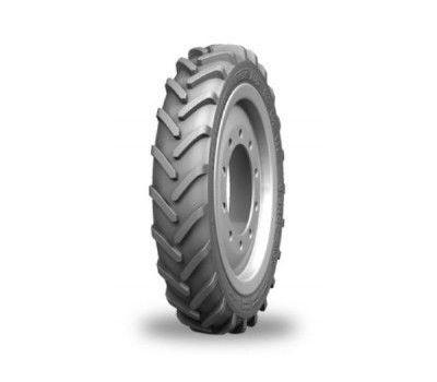 Купить в Ульяновске сельхоз шины 9.5 - 32  В - 110  АШК ( н/с 6 )