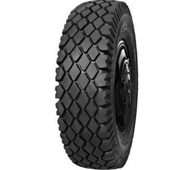 Купить в Ульяновске грузовые шины 12.00R20 (320R508) ИД - 304, У-4  КАМА  ( н/с 16)