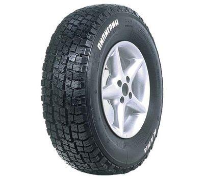 Купить шины 235/75 R15 И - 520 в Ульяновске