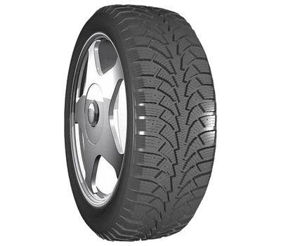 Купить шины 195/60 R15 КАМА-ЕВРО - 519 (ш) в Ульяновске