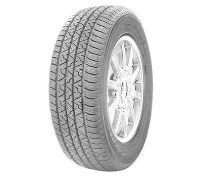 Купить шины 215/65 R16 Кама - 214 в Ульяновске