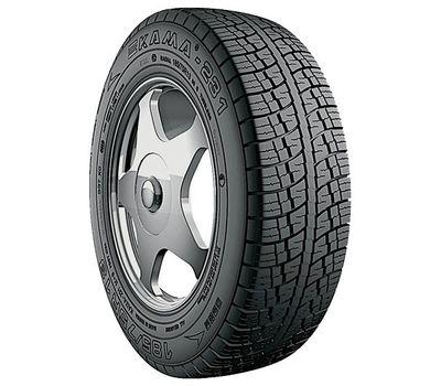 Купить шины КАМА-231 185/75 R13C в Ульяновске