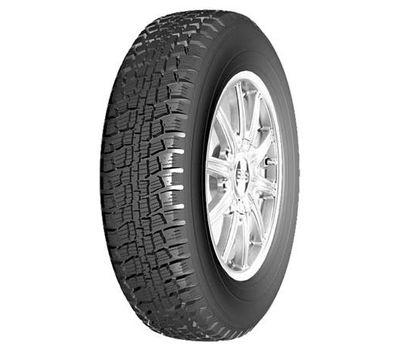Купить шины 135/80 R12  Кама - 503 ( ш ) в Ульяновске