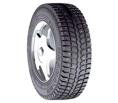 Купить шины 195/65R15  Кама - 505 ( ш ) в Ульяновске
