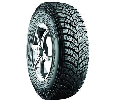 Купить шины КАМА-515 (ш) 205/75 R15 в Ульяновске