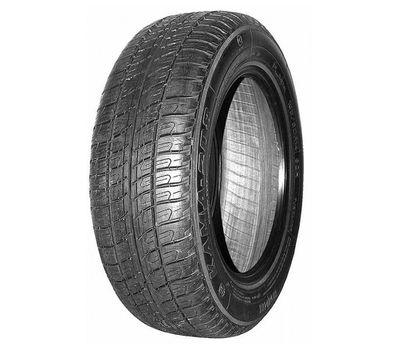 Купить шины 185/60 R14 Кама - 208 в Ульяновске