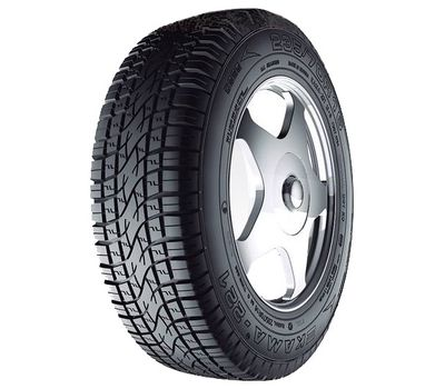 Купить шины 235/70 R16 Кама - 221 в Ульяновске