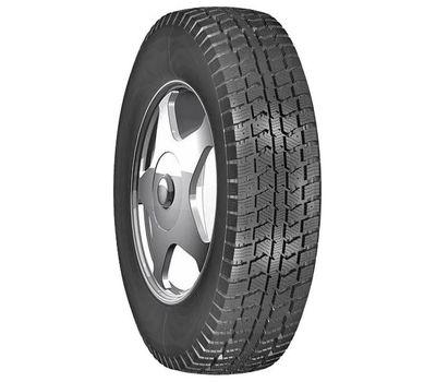 Купить шины Кама Евро НК 520 (ш) 205/75 R16C в Ульяновске