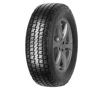 Купить шины 185/75 R16 Forward Dinamic 156 в Ульяновске