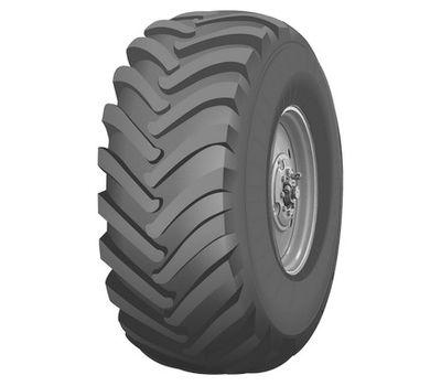 Купить в Ульяновске сельхоз шины 28,1R26 ФД-12  Voltyre ( н/с 12 )