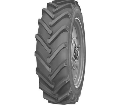Купить в Ульяновске сельхоз шины 15,5-38 Ф-2АД  Voltyre ( н/с 8 )