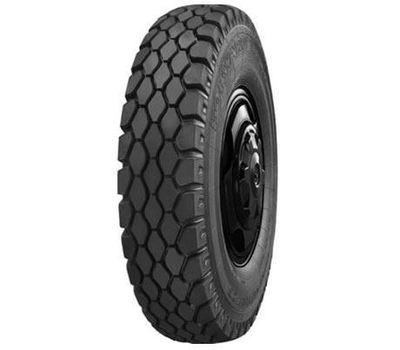 Купить в Ульяновске грузовые шины 9.00R20 (260R508) ИН - 142 БМ КАМА ( н.с.14 )