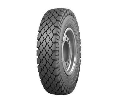 Купить в Ульяновске грузовые шины 10.00 R20 (280R-508)  КАМА  И-281, У-4 ( н/с 16 )