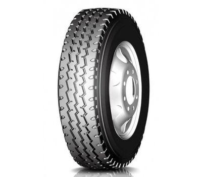 Купить в Ульяновске грузовые шины 8,25R16 Changfeng HF-702 Китай ( н/с 16 )