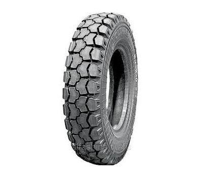 Купить в Ульяновске грузовые шины 8,25R20 ( 240R508 ) У-2 ОШЗ ( н/с 10 )