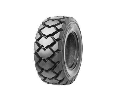 Купить в Ульяновске грузовые шины Galaxy HULK L-4 TL PR14 16.9-28 Индустриальная Пневматическая