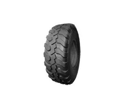 Купить в Ульяновске грузовые шины Galaxy MULTI-TOUGH IND+EM TL 154 A8 440/80R24 Индустриальная Пневматическая