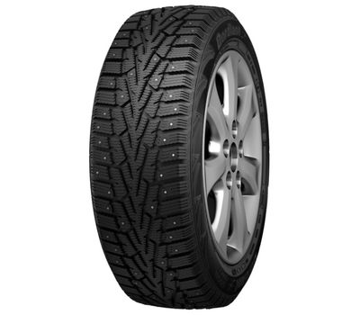 Купить шины 205/55 R16 Cordiant Snow Cross (ш) в Ульяновске