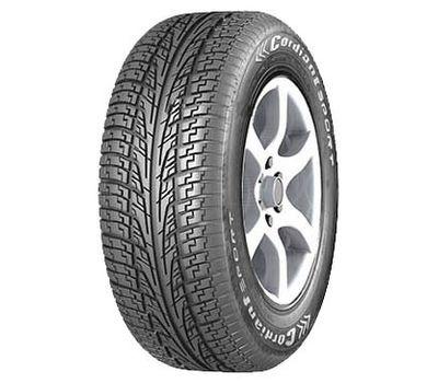 Купить шины Cordiant Sport 175/65 R14 в Ульяновске