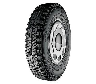 Купить шины 235/75 R15 Forward Professional 520 в Ульяновске