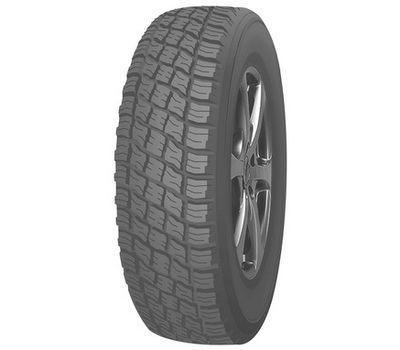 Купить шины 225/75 R16 Forward Professional 219 в Ульяновске