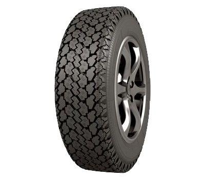 Купить шины 175 R16С Forward Professional 462 ( АШК ) в Ульяновске