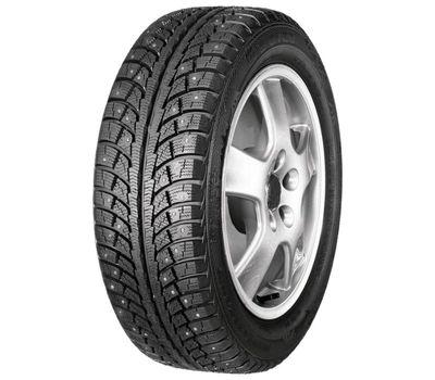 Купить шины 175/65R14 Gislaved NF-5 (ш) (Германия) в Ульяновске