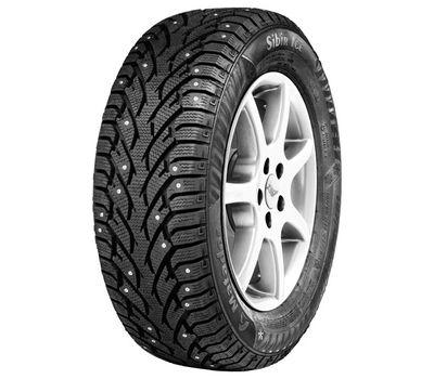 Купить шины MATADOR МР-50 235/70 R16 в Ульяновске