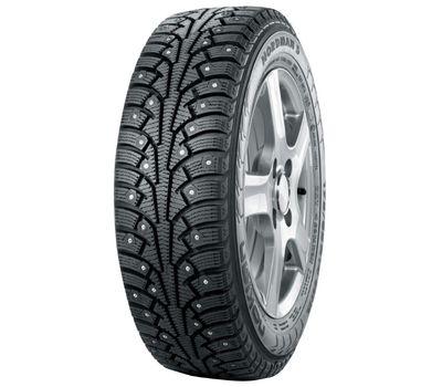Купить шины 175/65 R14 Nokian Nordman 5 (ш) в Ульяновске