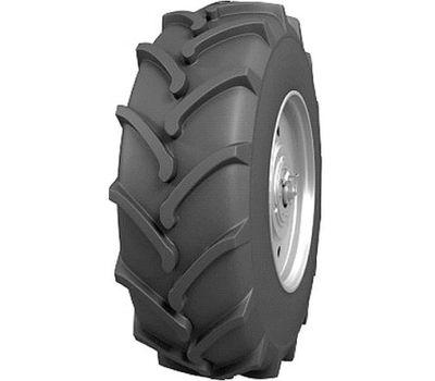 Купить в Ульяновске сельхоз шины 30.5L-32  Nortec H-04 АШК ( н/с 12 )