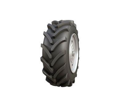Купить в Ульяновске сельхоз шины 14,9R24  Nortec AC - 201 АШК