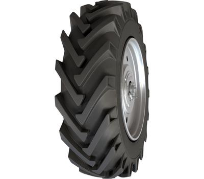 Купить в Ульяновске сельхоз шины 18,4R38 Nortec TA-02  АШК ( н/с 8 )