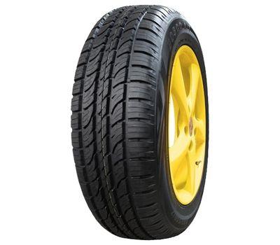 Купить шины Viatti Bosco  V-237 205/75 R15 в Ульяновске