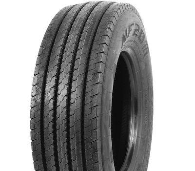 Купить в Ульяновске грузовые шины 315/70 R22.5  КАМА NF-202 ( передние )  ЦМК