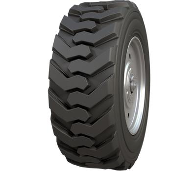 Купить в Ульяновске грузовые шины Nortec IND 02 12 R16.5 (Барнаул)