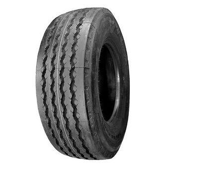 Купить в Ульяновске грузовые шины 385/65R22.5 КАМА  NT - 201 ( прицепная ) ЦМК
