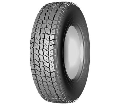 Купить в Ульяновске грузовые шины 225/75 R16С КАМА-218
