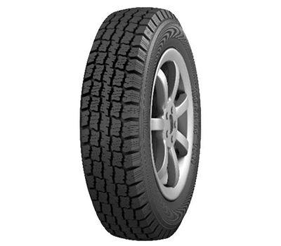 Купить шины 185/75 R16C VS - 22 (Voltyre ) в Ульяновске